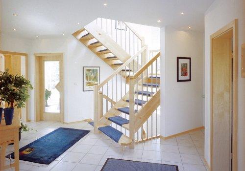 Treppenhaus nach außen verlegen  Treppenhaus Nach Außen Verlegen | loopele.com